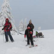 Balade Gérardmer Découverte de la Montagne avec Fred 88400 Gérardmer du 19-03-2021 à 10:00 au 30-06-2021 à 20:00