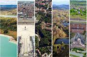 Vote 100 lieux remarquables Lorraine et Franche-Comté Meurthe-et-Moselle, Vosges, Meuse, Moselle du 19-03-2021 à 10:00 au 30-06-2021 à 20:00