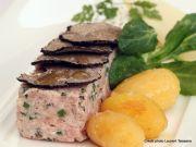 Restaurant Pâques Écouviez à emporter les Épices Curiens 55600 Ecouviez du 03-04-2021 à 10:00 au 03-04-2021 à 13:00