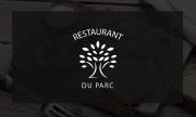 Restaurant Pâques Montigny à emporter Restaurant du Parc 57950 Montigny-lès-Metz du 02-04-2021 à 10:00 au 05-04-2021 à 12:30
