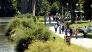 Les Promenades à Metz 57000 Metz du 07-04-2021 à 10:00 au 31-12-2021 à 20:00
