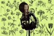 Podcast Histoire Botanistes Jardins Nancy 54600 Villers-lès-Nancy du 05-04-2021 à 10:00 au 30-06-2021 à 20:00