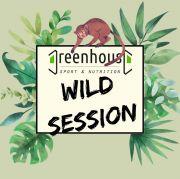 Wild Session avec les Animaux du Zoo d'Amnéville 57360 Amnéville du 08-04-2021 à 10:00 au 30-06-2021 à 20:00