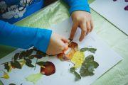 Occuper les Enfants Vacances de Pâques Meurthe-et-Moselle, Vosges, Meuse, Moselle du 09-04-2021 à 10:00 au 26-04-2021 à 20:00