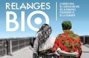 Conférences en ligne Relanges Bio Salon Bio Vosges 88260 Relanges du 12-04-2021 à 20:00 au 16-04-2021 à 21:00