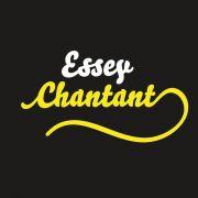 Festival Essey Chantant à Essey-lès-Nancy 54270 Essey-lès-Nancy du 04-07-2021 à 10:00 au 04-07-2021 à 19:00