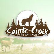 Vidéos Live du Parc Animalier de Sainte-Croix Rhodes