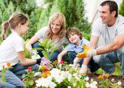 Activités Jardinage en Famille Meurthe-et-Moselle, Vosges, Meuse, Moselle du 16-04-2021 à 10:00 au 30-06-2021 à 20:00