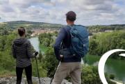 Randonnées en Meuse Coeur de Lorraine 55300 Saint-Mihiel du 22-04-2021 à 10:00 au 31-12-2021 à 20:00