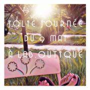 Jolie Journée Marché de Créateurs Locaux à Saint-Clément 54950 Saint-Clément du 23-05-2021 à 11:00 au 23-05-2021 à 19:00