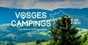 Hébergements Vosges Campings Vosges du 23-04-2021 à 10:00 au 31-08-2021 à 19:00