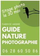 Stage Photographie Étangs de Lachaussée 55210 Lachaussée du 30-05-2021 à 14:00 au 30-05-2021 à 18:00