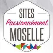 Réouverture des Sites Moselle Passion 57000 Metz du 19-05-2021 à 10:00 au 12-12-2021 à 18:00