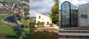 Réouverture Sites Culturels Vosgiens Gratuits 88000 Epinal du 19-05-2021 à 10:00 au 30-06-2021 à 18:00