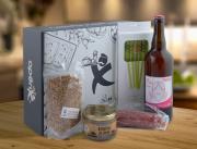 Cadeau Fête des Mères Apérix Box Apéro Produits Régionaux 57410 Petit-Réderching du 30-05-2021 à 10:00 au 30-05-2021 à 20:00