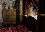 Escape Game au Château des Ducs de Lorraine Sierck-les-Bains 57480 Sierck-les-Bains du 09-06-2021 à 17:50 au 31-10-2021 à 17:50