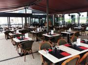 Réouverture Restaurant Nancy Les Têtes Brulées  54510 Tomblaine du 19-05-2021 à 10:00 au 15-09-2021 à 14:00