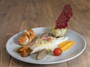 Restaurant Épinal Bistrot Gourmand sur place ou à emporter