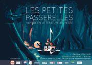 Les Petites Passerelles à Sarreguemines 57200 Sarreguemines du 12-06-2021 à 14:00 au 27-06-2021 à 18:00