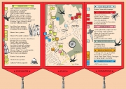 Les Caligeottes à Lorry-Lès-Metz 57050 Lorry-lès-Metz du 26-06-2021 à 14:00 au 27-06-2021 à 19:00