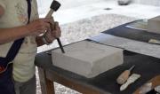 Atelier Sculpture sur Pierre au Musée de la Princerie Verdun 55100 Verdun du 12-06-2021 à 09:30 au 12-06-2021 à 12:00