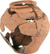 Journées Européennes de l'Archéologie Musée Princerie Verdun 55100 Verdun du 19-06-2021 à 14:00 au 19-06-2021 à 18:00