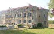 Visites guidées du Château d'Etreval 54330 Étreval du 03-07-2021 à 15:00 au 04-07-2021 à 17:00