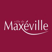 Animations Estivales à Maxéville
