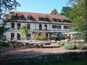 Visites au Moulin d'Eschviller Volmunster 57720 Volmunster du 15-06-2021 à 09:00 au 15-10-2021 à 16:00