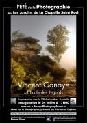 L'été de la Photographie à Saint-Dié-des-Vosges 88100 Saint-Dié-des-Vosges du 04-07-2021 à 17:00 au 27-08-2021 à 22:00
