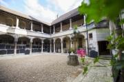 Visite guidée du Musée de la Princerie de Verdun 55100 Verdun du 03-10-2021 à 15:00 au 03-10-2021 à 16:30