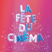 La Fête du Cinéma en Lorraine Meurthe-et-Moselle, Vosges, Meuse, Moselle du 30-06-2021 à 08:00 au 04-07-2021 à 23:00