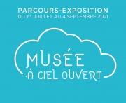 Musée à Ciel Ouvert à Verdun 55100 Verdun du 02-07-2021 à 00:00 au 04-09-2021 à 18:00