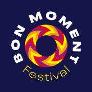Festival Bon Moment Concerts Plein Air Nancy l'Autre Canal 54000 Nancy du 07-07-2021 à 18:00 au 25-07-2021 à 22:00