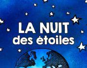 Nuits des Étoiles en Lorraine