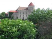 3 Musées des Portes de Meuse à visiter Brauvilliers, Montiers-sur-Saulx, Gondrecourt-le-Château du 01-07-2021 à 10:00 au 31-10-2021 à 18:00