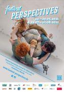 Festival Perspectives à Sarreguemines 57200 Sarreguemines du 28-07-2021 à 18:00 au 01-08-2021 à 22:00