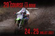 Course dans la Boue Saint-Maurice-sur-Moselle 88560 Saint-Maurice-sur-Moselle du 24-07-2021 à 08:00 au 25-07-2021 à 20:00