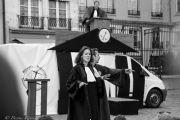 Spectacle Descendre de Jeanne à Domremy 88630 Domrémy-la-Pucelle du 31-07-2021 à 18:00 au 31-07-2021 à 19:10