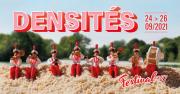 Festival Densités à Fresnes-en-Woëvre