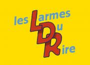 Festival les Larmes du Rire à Épinal