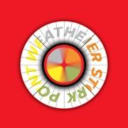 Exposition Weather Stork Point de Camille Blatrix à Delme 57590 Delme du 25-09-2021 à 14:00 au 30-01-2022 à 18:00