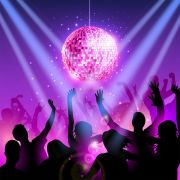 Dîner dansant Années 80 aux Têtes Brulées Nancy Tomblaine 54510 Tomblaine du 24-09-2021 à 20:00 au 25-09-2021 à 02:00