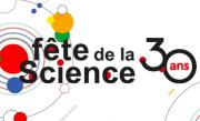 Fête de la Science en Lorraine Grand Est Meurthe-et-Moselle, Vosges, Meuse, Moselle, Grand-Est du 01-10-2021 à 08:30 au 11-10-2021 à 18:00