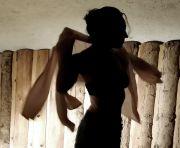 Spectacle Dressed / Undressed à Uxegney 88390 Uxegney du 09-10-2021 à 20:30 au 09-10-2021 à 22:00