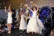 Salon du Mariage à Metz 57000 Metz du 13-11-2021 à 10:00 au 14-11-2021 à 19:00