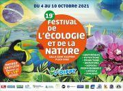 Festival de l'Ecologie et de la Nature à Woippy