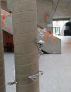 Halloween au Musée Départemental Épinal
