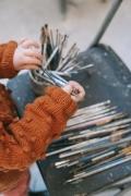 Visite-Atelier Enfants au Musée de la Princerie Verdun