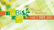 Marché Bio à Gorcy 54730 Gorcy du 16-10-2021 à 11:00 au 17-10-2021 à 18:00